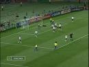 ЧМ-2002 Бразилия - Германия финал Обзор
