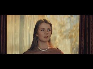 Мечта обычной воспитанной шлюхи ,что тогда , что сейчас . отрывок из фильма Курьер, 1986 год