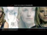 Lucy Lawless под музыку The Rasmus feat Anette Olzon (Nightwish) - October and April (Instrumental). Picrolla