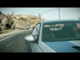 «Most Wanted» бонусы за предзаказ Need for Speed: The Run