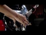 Muse - Knights Of Cydonia Live At Abbey Road Studios