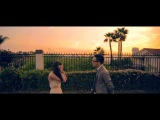 Just Give Me A Reason - P!nk (feat. Nate Ruess) (cover) Megan Nicole and Jason Chen