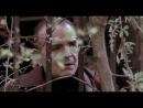 Voir Film Les Baigneuses Sur VoirFilms.net