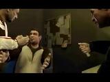 Grand_Theft_Auto_IV_-_Roman_Bellic_Trailer