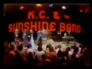 KC and the Sunshine Band - Get Down Tonight (30.08.1975 - 05.09.1975)