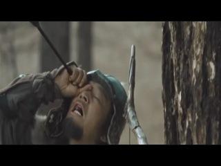 Аравт – 10 солдат Чингисхана  (2012) озвучка