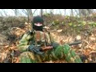 «ВМФ РФ» под музыку Черные Береты - Это брат Морская Пехота. Picrolla