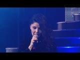 Shahzoda - Tilayman Шахзода - Тилайман (concert version)