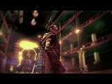 DMC (Devil May Cry) - trailer from E3 2012