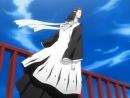 Блич 41 серия (2х2) [Мега-Аниме]   BLEACH (2x2)