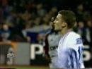 Лига Чемпионов 1998-1999  полуфинал, первый матч  Динамо (Киев, Украина) - Бавария (Мюнхен, Германия) 1-й тайм