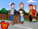 1999 - Recess - 04 - 14 - The Rules