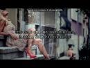 «Со стены ๑ღஐ А тому ли я дала? .Обещание любить ! ஐღ๑•» под музыку KReeD и Полина Булаткина - Расстояния. Picrolla