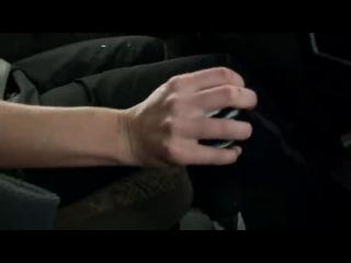 Ледовый путь дальнобойщиков Ice Road Truckers Сезон 3 Серия 7