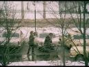 Начало Тимирязевской улицы. Фильм Петля 83 года. 11 таксомоторный парк.