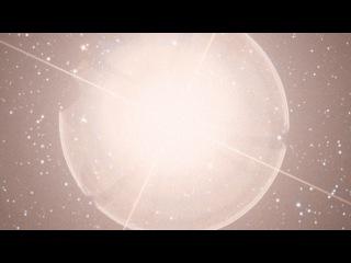 Звезда Бетельгейзе приближение в Хаббл