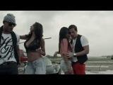Ale Mendoza Ft Dyland &amp Lenny - Ready 2 Go