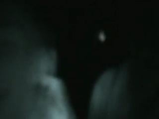 Ночь,Димка,Женя,Камера....(Анинские мосты 20-22 апреля 2012)
