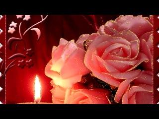 «Красиво.» под музыку Demis Roussos - Демис Руссос - Сувенир. Picrolla