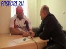 Дмитрий Голубочкин_сосалки