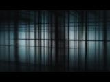 Assassin's Creed: Revelations - Официальный тизер игры. (Русская озвучка от студии КиНаТаН).