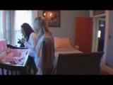 Трейлер 1- го сезона реалити шоу 16 and pregnant на канале MTV
