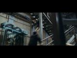 Доспехи Бога 3: Миссия Зодиак (2013 трейлер №2)