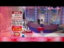 [SHOW] MBC Radio Star EP 256 - Taeyeon, Jessica Tiffany/08.03.22 (русс. саб)
