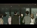 Тетрадь смерти  Death Note - 9 серия (Озвучка) [2x2]