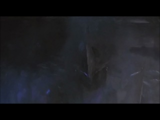 Голая Даша Мельникова и Super Shredder