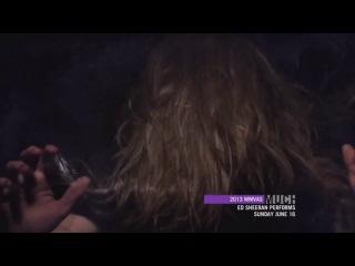 Teen Wolf Opening 3 season | Волчонок, заставка 3 сезона