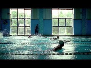 Лучший ролик про Олимпийские игры в Лондоне [HD]