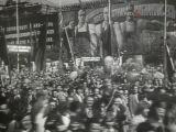 ★ 1 мая 1975 г. Демонстрация на Красной площади