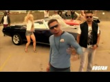 MC Zali - О боже какая тёлка (Dj MegaSound Remix) Классный Клип !