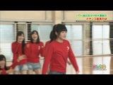 HKT48 - Korekara (Часовой спецвыпуск) от 25 января 2013