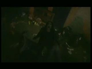 Cradle of Fear/Колыбель кошмаров (2001)/treyler
