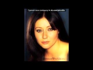 «Я и моя семья♥♥♥» под музыку Charmed - How Soon Is Now из сериала Зачарованые. Picrolla