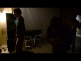 Green Cachalot - E.W.L (Live from Cold Water Gig)