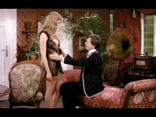 zhozefina-erotika-onlayn