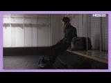 Kinoshita Group commercial 「ただいま」- 「Я дома」(декабрь 2013)