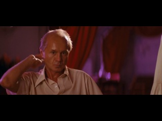 Высоцкий.Спасибо,что живой.Четыре часа настоящей жизни (4-я серия) (2012)