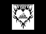 Основной альбом под музыку 1.Kla$ , Schokk ft. Czar - Это Rap, это Шок, это Царь, это Klas. Picrolla