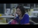 Кошмарочка  Akumu-chan  Nightmare Chan - 9 серия (озвучка)