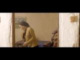 Bir Ses Boler Geceyi (2012) Turk