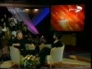 Пол Маккартни в Шоу Опры Уинфри.1997.США.ТВ- ПЕРЕДАЧА.(РУССКИЙ ПЕРЕВОД)