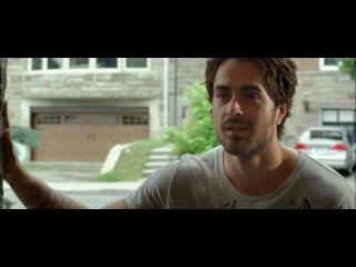 Трейлер фильма - В ритме сердца / Sur le rythme / On The Beat (2011)