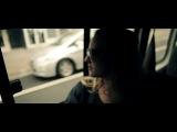Netsky Feat. Bridgette Amofah - When Darkness Falls
