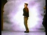 Paul Lekakis - My House