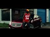 Trae - Im From Texas (feat. Z-Ro, Slim Thug, Bun B, Paul Wall & Kirko Bangz)
