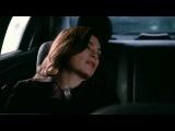 Правильная жена (2009 сериал) ТВ-ролик (сезон 4, эпизод 22)